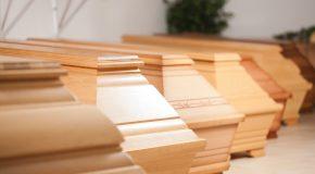 Les obsèques sont de plus en plus coûteuses