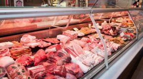 Étiquetage de l'origine des viandes : vers un affichage au restaurant