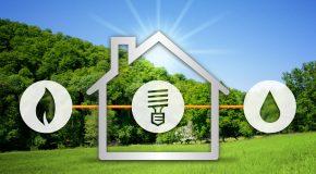 Protégé: Energie moins chère ensemble qui contacter ?
