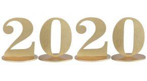 Smic, impôts, tabac, objets en plastique… tout ce qui a changé au 1er janvier 2020