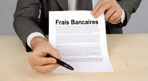 Lisibilité des tarifs bancaires : un engagement bafoué par les banques !