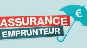 Changez enfin d'assurance emprunteur pour économiser des milliers d'euros !