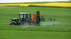 Épandage des pesticides : les préfets doivent protéger les riverains, pas aggraver la situation !