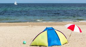 Où va-t-on pouvoir partir en vacances cet été ?