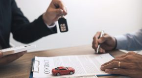 Protégé: Conseils pour l'achat et le financement d'un véhicule