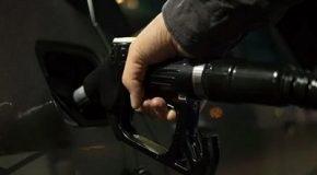 Les 10 règles pour consommer moins de carburant