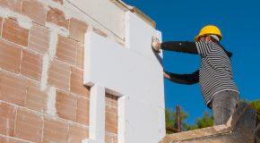 Offres de rénovation à 1 € : un paradis pour les arnaqueurs
