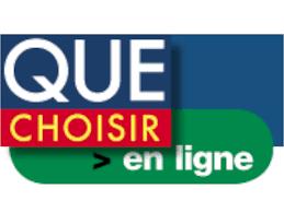 Quechoisir.org : la barre des 200 000 abonnés franchie