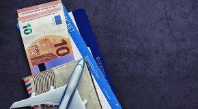 Les règles de remboursement des vacances, loisirs, travaux…