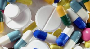 Pénuries de médicaments…