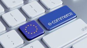 e-commerce : vigilance sur les «marketplaces»