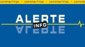 Couvre-feu en Côte d'Or à 18 heures dès le 10 janvier 2020