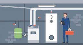 Chauffage fioul, gaz ou électrique : quelles interdictions sont à venir ?