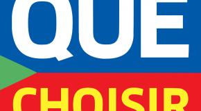 QueChoisir.org 2020 : les temps forts !