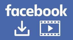 Nouvelle tentative d'escroquerie sur Facebook