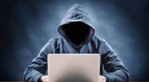 Télétravail : veiller à la sécurité de votre ordinateur