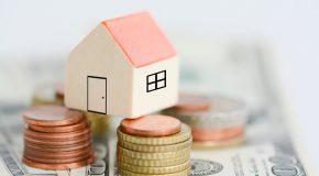 Taxe d'habitation : combien payerez-vous en 2021 ?