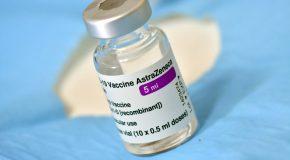 Vaccin AstraZeneca : les raisons d'une remise en question