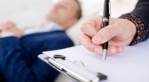 Psychothérapie : quatre séances remboursées