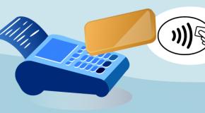 Escroquerie au paiement sans contact :  quels sont les risques ?