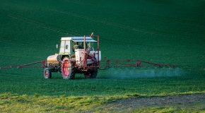 Liste des maladies liées aux pesticides