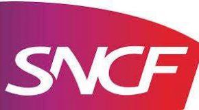 SNCF « PANG » : un coup dur pour la qualité du service en gare