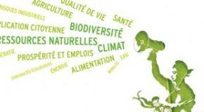 CODERST : Conseil Départemental Environnement, Risques Sanitaires et Technologiques